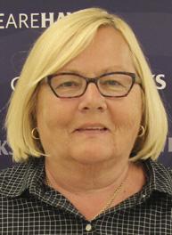 Lynn Orth